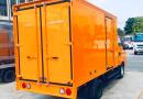 dịch vụ chuyển nhà tphcm đà nẵng