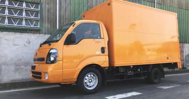 Thuê xe tải tphcm